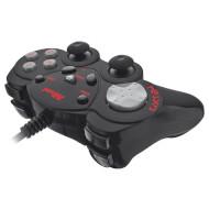 Геймпад TRUST Gaming GTX 24 Compact