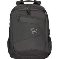 Рюкзак TUCANO Lato Black (BLABK)