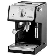 Кофеварка эспрессо DELONGHI ECP 33.21
