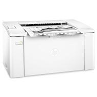 Принтер HP LaserJet Pro M102w (G3Q35A)