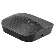Спикерфон LOGITECH P710e Mobile Speakerphone