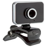 Веб-камера LOGICFOX LF-PC024