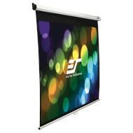 Проекционный экран ELITE SCREENS Manual M139NWX 297.9x186.2см