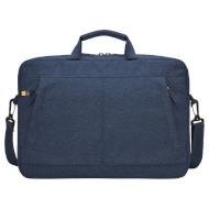 "Сумка для ноутбука 15.6"" CASE LOGIC Huxton Midnight Navy (3203130)"