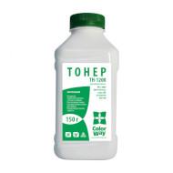 Тонер COLORWAY TH-1200 0.15кг