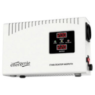 Стабілізатор напруги ENERGENIE EG-AVR-DW1000-01