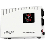 Стабилизатор напряжения ENERGENIE EG-AVR-DW2000-01