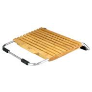 Подставка для ноутбука DEEPCOOL N2000 ECO