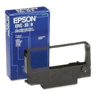 Риббон-картридж EPSON ERC-38 B (C43S015374)