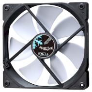 Кулер для корпуса FRACTAL DESIGN Dynamic X2 GP-14 White (FD-FAN-DYN-X2-GP14-WT)