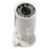 IP-камера POWERPLANT HFW2200ECO