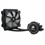 Система водяного охлаждения для процессора CORSAIR Hydro H75 (CW-9060015-WW)