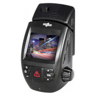 Автомобильный видеорегистратор GAZER F150