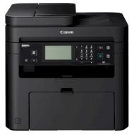 БФП CANON i-SENSYS MF237w (1418C122)
