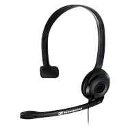 Гарнитура SENNHEISER PC 2 Chat (504194)