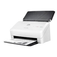 Сканер протяжной HP Scanjet Pro 3000 S3 (L2753A)