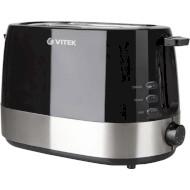 Тостер VITEK VT-1584 BK