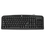 Клавіатура 2E KS 101 (2E-KS101UB)