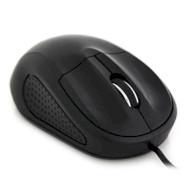 Мышь 2E MC101