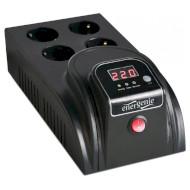 Стабилизатор напряжения ENERGENIE EG-AVR-E1000-01