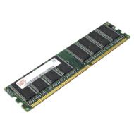 Модуль памяти HYNIX DDR 400MHz 1GB (HYND7AUDR-50M48)