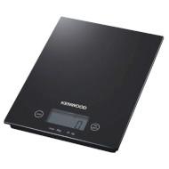 Весы кухонные KENWOOD DS400
