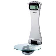 Весы кухонные SENCOR SKS 5700