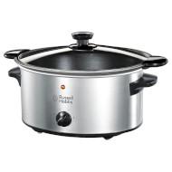 Медленноварка RUSSELL HOBBS 22740-56 Cook@Home