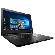 Ноутбук LENOVO IdeaPad 110 14 Black (80T60059RA)