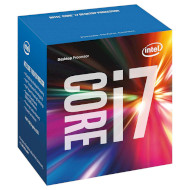 Процессор INTEL Core i7-7700 3.6GHz s1151 (BX80677I77700)