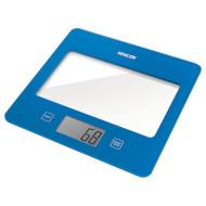 Кухонные весы SENCOR SKS 5022BL (41000753)