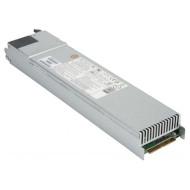 Блок питания для сервера 740W SUPERMICRO PWS-741P-1R