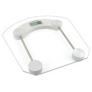 Напольные весы ESPERANZA Pilates White