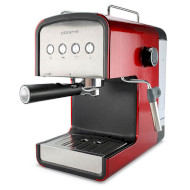 Кофеварка эспрессо POLARIS PCM 1516E Adore Crema Red