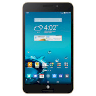 Планшет ASUS MeMO Pad 7 LTE 16GB Dark Chocolate (ME375CL)