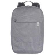 Рюкзак TUCANO Loop Gray (BKLOOP15-BK)