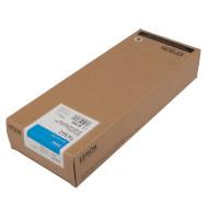 Картридж EPSON T6362 Cyan (C13T636200)