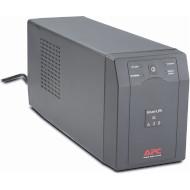 ИБП APC Smart-UPS SC620I