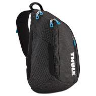 Рюкзак THULE Crossover Sling Pack Black (TCSP-313/3201993)