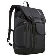 Рюкзак THULE Subterra Backpack Dark Shadow (TSDP-115/3203037)