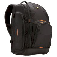 Рюкзак для фотокамеры CASE LOGIC SLR Camera/Laptop Backpack (3200951)