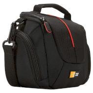 Сумка для фотокамеры CASE LOGIC Compact System/Hybrid Camera Case (3201022)