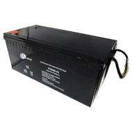 Аккумуляторная батарея PROLOGIX PK200-12 (12В, 200Ач)