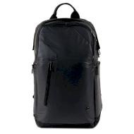 Рюкзак для фотокамеры SUMDEX NRC-404BK