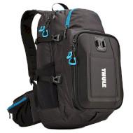 Рюкзак для экшн-камеры THULE Legend GoPro (TLGB-101/3203102)