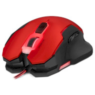 Мышь SPEEDLINK Contus