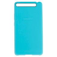 Чехол-накладка для планшета LENOVO Back Cover and Film для Phab Blue-WW (ZG38C00834)