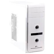 Корпус PROLOGIX A07B/7019 White (500W)