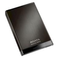 """Внешний портативный винчестер 2.5"""" ADATA Elite NH13 1TB USB3.0/5400rpm Glossy Black (ANH13-1TU3-CBK)"""
