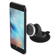 Автодержатель для смартфона IOTTIE iTap Magnetic Dashboard Car Mount Holder (HLCRIO153)